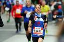 Hamburg-Marathon2998.jpg