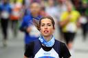 Hamburg-Marathon3006.jpg