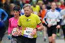 Hamburg-Marathon3010.jpg