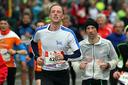 Hamburg-Marathon3014.jpg