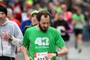 Hamburg-Marathon3017.jpg