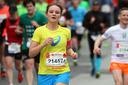 Hamburg-Marathon3027.jpg