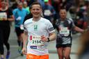 Hamburg-Marathon3032.jpg