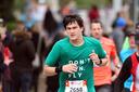 Hamburg-Marathon3033.jpg