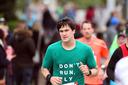 Hamburg-Marathon3034.jpg