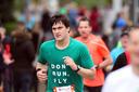 Hamburg-Marathon3035.jpg