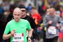 Hamburg-Marathon3043.jpg
