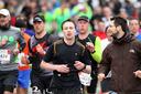 Hamburg-Marathon3055.jpg