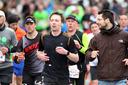 Hamburg-Marathon3056.jpg