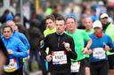 Hamburg-Marathon3058.jpg