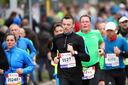 Hamburg-Marathon3059.jpg