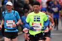 Hamburg-Marathon3075.jpg
