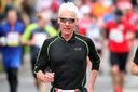 Hamburg-Marathon3080.jpg