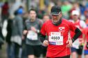 Hamburg-Marathon3086.jpg