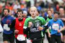 Hamburg-Marathon3095.jpg
