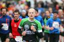 Hamburg-Marathon3097.jpg