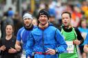 Hamburg-Marathon3100.jpg