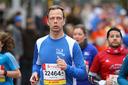 Hamburg-Marathon3105.jpg