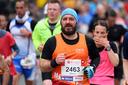 Hamburg-Marathon3114.jpg