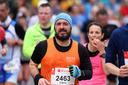 Hamburg-Marathon3116.jpg
