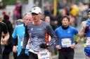 Hamburg-Marathon3118.jpg