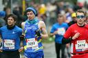 Hamburg-Marathon3121.jpg