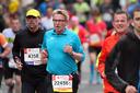 Hamburg-Marathon3127.jpg