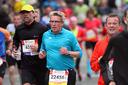 Hamburg-Marathon3128.jpg