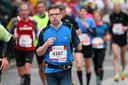 Hamburg-Marathon3136.jpg