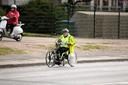 Hamburg-Marathon3156.jpg