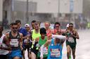Hamburg-Marathon3183.jpg