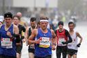 Hamburg-Marathon3197.jpg