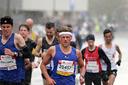 Hamburg-Marathon3198.jpg