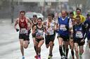 Hamburg-Marathon3204.jpg
