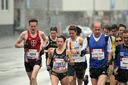 Hamburg-Marathon3205.jpg