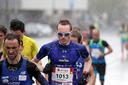 Hamburg-Marathon3207.jpg