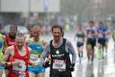 Hamburg-Marathon3212.jpg