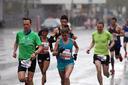 Hamburg-Marathon3215.jpg