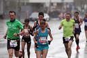 Hamburg-Marathon3217.jpg