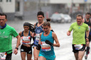 Hamburg-Marathon3218.jpg