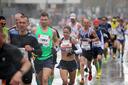 Hamburg-Marathon3225.jpg