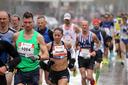Hamburg-Marathon3229.jpg