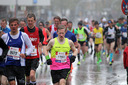 Hamburg-Marathon3237.jpg
