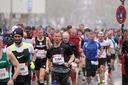 Hamburg-Marathon3244.jpg