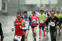 Hamburg-Marathon3249.jpg
