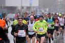 Hamburg-Marathon3253.jpg