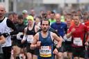Hamburg-Marathon3260.jpg