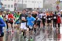 Hamburg-Marathon3268.jpg