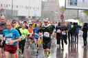 Hamburg-Marathon3270.jpg