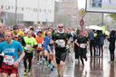 Hamburg-Marathon3271.jpg